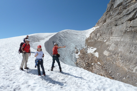 schneewanderung_seethalerhütte