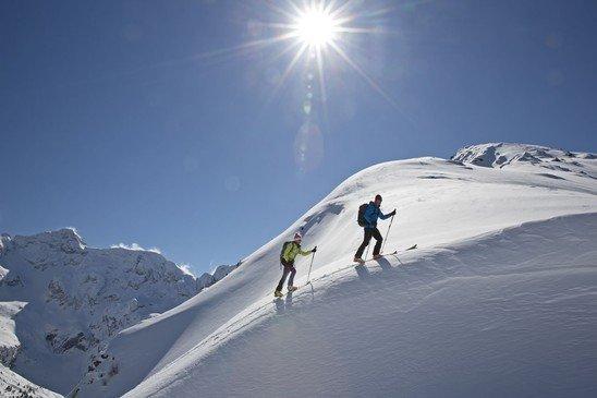 skitouren-ramsau