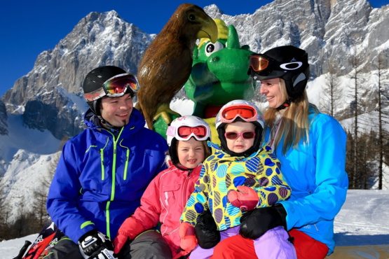 ski_header