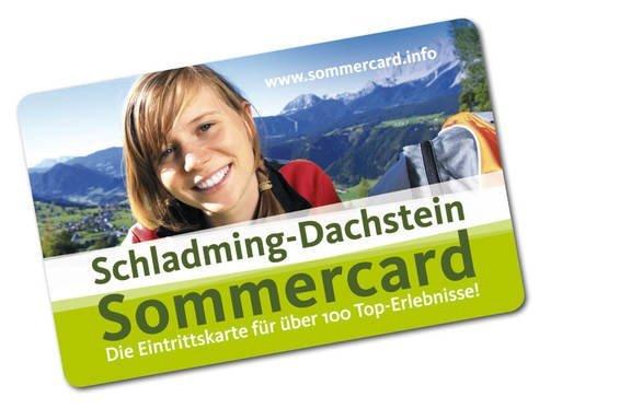 Sommercard_d_03_ohne_Störer (1)