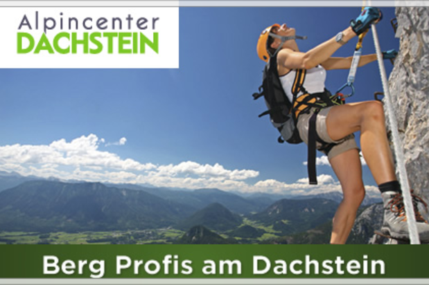 alpincenter-dachstein-logo