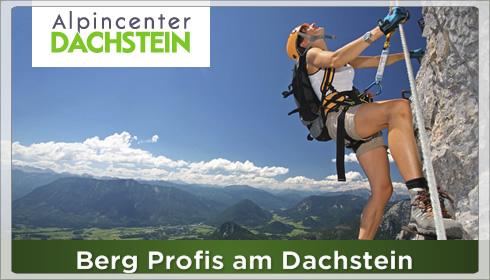 alpincenter-dachstein-logo