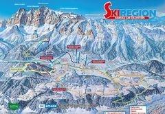 ramsau-am-dachstein-ski-amade