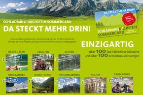 sommercard2015