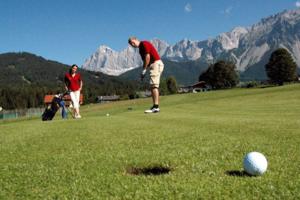 golf_kobaldhof