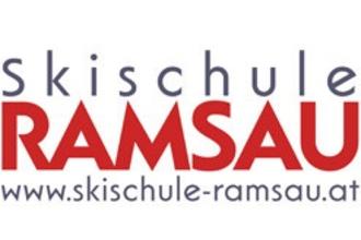 skischule-ramsau