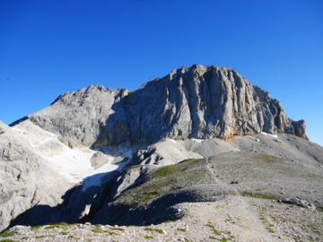 Irg II - Klettersteig